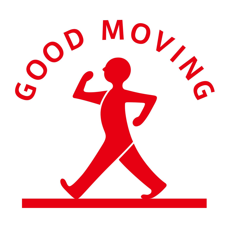 グッドムービング腰サポーターがおすすめ!サントリーとミズノのコラボで腰痛の悩み解消!