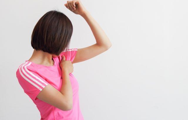 体臭や口臭を抑える最良の方法は?体質改善に効く食べ物からサプリまで効果的な臭いニオイ対策のススメ